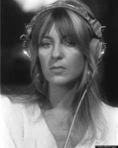 Christine McVie, Fleetwood Mac