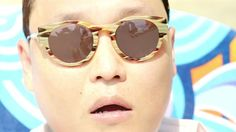 Topic: Super Bowl; Celebrity; Borrowed Interest  > 1-9-2013 Gangnam Style's Psy to Star in Super Bowl Ad for Wonderful Pistachios | Adweek