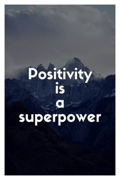 Top 30 Most Positive Quotes - museuly Motivational quotes to be successful in any field such as businesslifegymjob or as a student. Motivational quotes to be successful in any field such as businesslifegymjob or as a student. Positive Quotes For Life Encouragement, Best Positive Quotes, Inspirational Quotes For Women, Inspiring Quotes About Life, Best Quotes, Positive Words, Quotes About Gratitude, Motivational Quotes For Life Positivity, Quotes About Positivity
