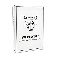 Werewolf: A Party Game for Devious People Timber & Bolt https://smile.amazon.com/dp/B01MTMWYES/ref=cm_sw_r_pi_dp_x_q9StybK28A775