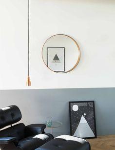 3-loungestoel.jpg 801×1.044 pixels