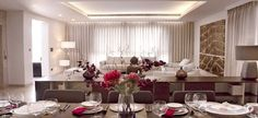 Gaur City 2- 14th Avenue is the most beautiful and great residential project launched at the Noida Extension.