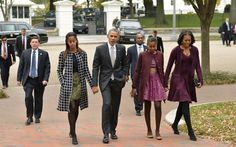http://www.revelist.com/influencers/sasha-and-malia-obama-style/1013/Heading to church services in 2013 and looking AMAZING./15