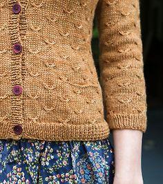 floral dress and knitwear - fall Cute Fashion, Vintage Fashion, Womens Fashion, Classy Fashion, Style Fashion, Fashion Tips, Look Retro, Looks Street Style, Moda Casual