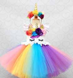 We have adorable Costumes,perfect for any birthday,pageant or special event!