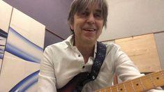 YouTube Eric Johnson, Guitar Lessons, Mini, Youtube, Youtubers, Youtube Movies