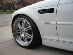 Mega Lippage Chicago Deep Dish (Huge Pics) - BMW M3 Forum.com (E30 M3 | E36 M3 | E46 M3 | E92 M3 | F80/X)