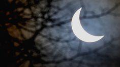 Eclipse Rituals via NPR