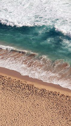 freeios8.com - ms15-beach-wave-coast-nature-sea-water-summer - http://freeios8.com/ms15-beach-wave-coast-nature-sea-water-summer/ - iPhone, iPad, iOS8, Parallax wallpapers