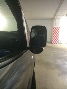 Zusatzspiegel