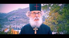 Why  Jews Must Believe In Jesus - Brother Nathanael