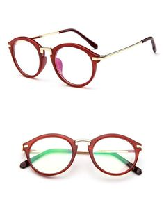 เลนส์โปรเกรสซีฟ    แว่นตา Fendi แว่นตา Progressive Lens ขายส่งแว่นตากันน้ำ แว่นตาโอ๊คเล่ย์แท้ ราคาตัดแว่น แว่นตาลีวาย ตัดแว่นเท่าไหร่ แว่นตากันแดด 2016 แว่นสายตาผู้หญิง ราคาเลนส์ปรับแสง  http://www.xn--m3chb8axtc0dfc2nndva.com/เลนส์โปรเกรสซีฟ.html