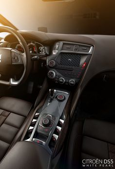Peek inside the 2017 Nissan with us at Sutherlin Nissan! - The Motor Show Citroen Ds5, Car Ui, Automotive Manufacturers, Nissan Sentra, Car Upholstery, Car Photography, Amazing Cars, Custom Cars, Concept Cars