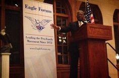 @AllenWest is on fire at the @EagleForum dinner tonight! Aronimink Golf Club, Newtown Square, PA 8-21-14 Event details: http://www.eagleforum.org/events/pennsylvania-eagle-forum-dinner.html