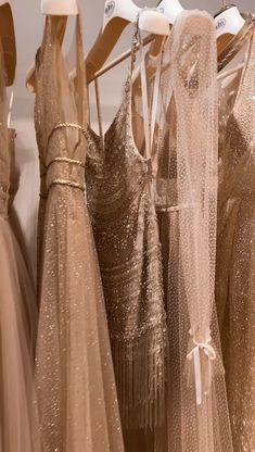 #BERTA evening couture Berta Bridal, Bridal Gowns, Different Seasons, Aphrodite, Special Occasion Dresses, Selena, Showroom, Foodies, Birthday Parties