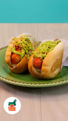 Hot Dog Buns, Hot Dogs, Most Delicious Recipe, Yummy Food, Tasty, Pork Tenderloin Recipes, Food Hacks, Carne, Cookie Recipes