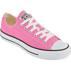 927df491e6 Converse Chuck Taylor All Star Womens Sneakers ( 50) ❤ liked on Polyvore  featuring shoes