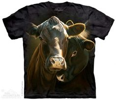 In The Mood T-Shirt at theBIGzoo.com, a family-owned store. Check our sales & FREE Shipping.