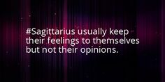 True... keep my options too... Otherwise I would be killed for about everything I say... or locked away