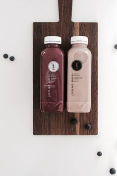 ... by pressed juices ... link: http://www.pressedjuices.com.au/index.php/juices01.html