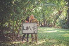 OpLove Family Photography | LOVE
