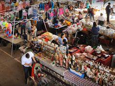 shopping style flea markets trader s village flea market Best Flea Markets In North Texas