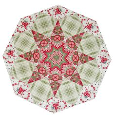 36 Best Stack And Whack Quilts Images Quilts