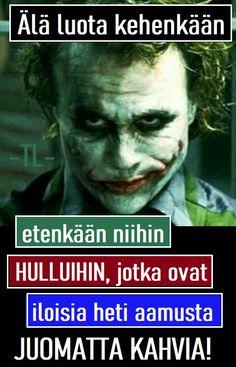 Joker, Memes, Fictional Characters, Meme, The Joker, Fantasy Characters, Jokers, Comedians