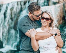 Doch wie kannst du erfolgreich sein? Wie kannst du lernen, deine Gedanken und Emotionen zu kontrollieren? Was unterscheidet die Erfolgreichen Menschen von den nicht erfolgreichen? Wie kannst du selbst dein eigenes Unternehmen aufbauen und erfolgreich sein? Wann solltest Du anfangen? Wann ist der richtige Moment? Die Antwort wird dich überraschen: GENAU JETZT! ;) Lifestyle, Couple Photos, Couples, Business, Thoughts, People, Studying, Couple Shots, Couple Photography