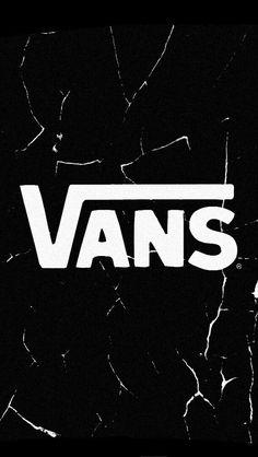 #vans #black #wallpaper #android #iphone