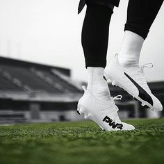 These ice evos dope idea from @mcew_football Would you cop?