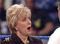 Holy @#$%, We Were Right – Trump Picks Linda McMahon For Small Business Administration Head