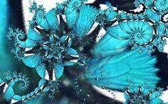 Butterfly by titiavanbeugen