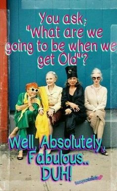 Super birthday vrouw humor Ideas - - Apocalypse Now And Then Happy Birthday 40, Funny Happy Birthdays, Happy Birthday Girlfriend, Old Lady Humor, Funny Quotes, Life Quotes, Aging Quotes, Funny Cards, Birthday Quotes