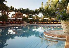 The Palms Hotel & Spa,Miami beach 2011