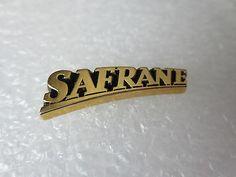 Renault #safrane metal car logo pin #badge, stamped arthus #bertrand paris, franc,  View more on the LINK: http://www.zeppy.io/product/gb/2/252703705576/