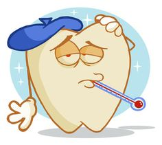 Strengthen Tooth Enamel Naturally - very important for those with Celiac disease