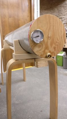10 amazing how to bend wood images wood projects woodworking rh pinterest com