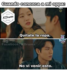 Lee Min Ho, Kdrama, Boys Over Flowers, Bts Memes, Netflix, King, Anime, Korean Drama Quotes, Sentimental Quotes