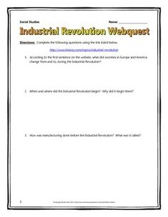 student essays webquest