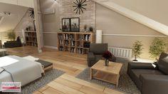 Patio, Outdoor Decor, Home Decor, Attic Apartment, Decoration Home, Room Decor, Home Interior Design, Home Decoration, Terrace