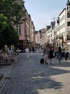 Duseldorf