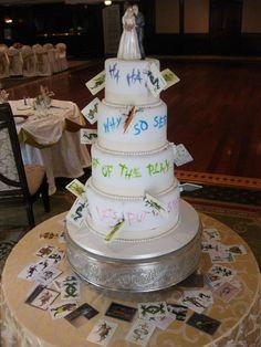 City-Cakes-Batman-Wedding-Cake.jpg