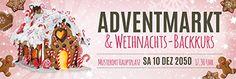 Werbebanner können Sie jetzt günstig bei onlineprintXXL bestellen. #banner #weihnachten #xmas #lebkuchenhaus #vorlagen Advent, Planer, Advertising, Cake, Desserts, Promotional Banners, Templates, Tailgate Desserts, Deserts