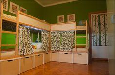 green-ikea.png 1,179×779 pixels