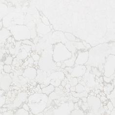 LGHausys USA Sink Inspiration, Color Inspiration, Bright White Background, Hudson Homes, Quartz Slab, New Countertops, Cinema Room, White Quartz, Grey And Gold