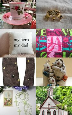 Pttw Scavenger Hunt June by Linda on Etsy--Pinned with TreasuryPin.com