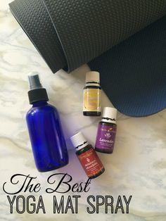 Interesting essential oils blog post from      www.alittlesomethingwonderful.com