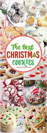 Gluten Free Stained Glass Cookies   Recipe   Gluten free christmas ...