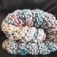 Chunky Crochet Blanket Pattern & Yarn Crochet Afghan - Easy Crochet Chevron Crochet Blanket Pattern, Crochet Potholder Patterns, Easy Crochet Blanket, Chunky Crochet, Crochet Yarn, Crochet Lovey, Chevron Blanket, Crochet Shawl, Double Crochet